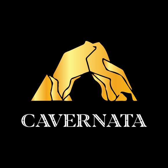 cavernata